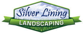 Landscaping & Lawn Care Indianapolis | Brownsburg Indiana