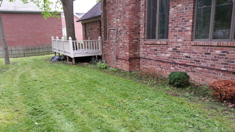 Service Areas Landscaping Amp Lawn Care Indianapolis