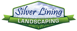 Silver Lining Landscaping